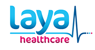 laya-logo-lrg