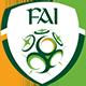 FAI-Crest_0