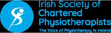 ISCP Logo
